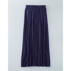 Boden Jersey Maxi Skirt (5.540 RUB) ❤ liked on Polyvore featuring skirts, long skirts, maxi skirt jersey, boden, jersey maxi skirt and jersey skirt