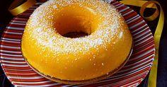 Orange Halwa, Χαλβάς Πορτοκαλιού, Συνταγές για Χαλβά, Χαλβάς Πορτοκαλιού Σιμιγδαλένιος, Σιμιγδαλένιος Νηστίσιμος Χαλβάς, Ελαφρύς Σιμιγδαλένιος Χαλβάς