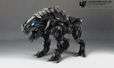 http://www.itsartmag.com/features/transformers-4-age-of-extinction-art-by-fausto-de-martini/
