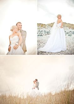 Matakana wedding by Danelle Bohane Lace Wedding, Wedding Dresses, Wedding Photography Inspiration, Magnolia, Inspire, Poses, Couples, Top, Fashion