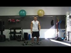 Taylor Lautner Workout Routine in the Gym by Coach Kozak | Build Muscle Fast! | HASfit 101711