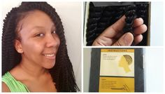 Crochet Braids Itch : Natural Hair + Tips! on Pinterest Natural Hair, 4c Hair and Your ...