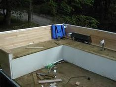 diy removable seats for pontoon boat - - Yahoo Image Search Results