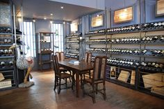 See which supermarkets, wine merchants and independent retailers won top accolades at the Decanter retailer awards selected by our expert panel. Whisky Shop, Decanter, Awards, Retail, Table, Furniture, Home Decor, Decoration Home, Carafe