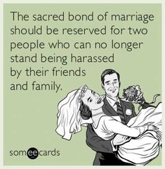 Wedding Planning Funny Meme So True Super Ideas Wedding Planning Quotes, Wedding Quotes, Wedding Humor, Wedding Vows, Wedding Cards, Wedding Dress, Wedding Stuff, Wedding Who Pays, Wedding Hairstyles With Crown