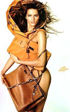 original birkin bag - HERMES on Pinterest | Hermes, Hermes Kelly and Hermes Birkin
