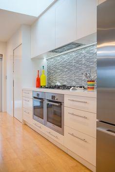 66 best kitchens handle ideas images on pinterest carpentry
