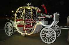 Olde Towne Horse & Carriage Co., Valentine's Day, horse and buggy, Portsmouth Horse & Carriage, Norfolk, Virginia