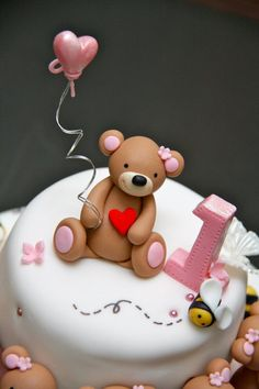www.facebook.com/pages/Cakes-By-Ween/230164603673274