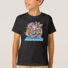 Shop Guppies T-Shirt created by DOHSHIN. Personalize it with photos & text or purchase as is! Soccer Inspiration, Personalized T Shirts, Summer Tshirts, Boys T Shirts, Shirt Style, Shirt Designs, Casual, Mens Tops, Toddlers