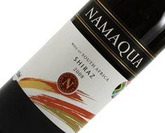 http://winechef.com.br/vinhos/