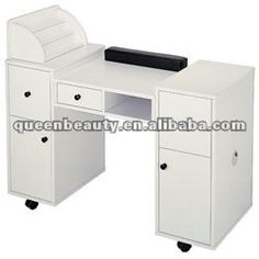 Nail Manicure Table , Find Complete Details about Nail Manicure Table Manicure Table,Nail Tables For Sale,Nail Tables For Sale from Nail Tables Supplier or Manufacturer-Zhuhai Queen Beauty Manufactory & Trade Co. Nail Room, Spa, Salon Furniture, Nail Bar, Salon Ideas, Manicure And Pedicure, Salons, Career, Lounge