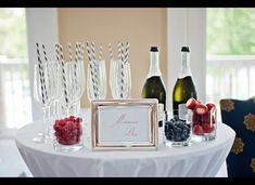 By Stefania Sainato for Bridal Guide  Yes, planning a bridal shower is a labor of love — but remember your guest of honor will cherish this rare opportunity to bond with her &quot