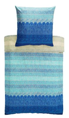 Bettwäsche, Bassetti, »Appiani«, mit filigranem Muster ab 139,09€. Bettwäsche mit Blumen, In hochwertiger Mako-Satin Qualität bei OTTO