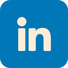 image Tech Companies, Company Logo, Logos, Image, Studying, Meals, A Logo, Logo, Legos