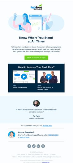 What emails from top SaaS companies look like Competitor Analysis, Email Design, Improve Yourself, Reading, Blog, Free, Reading Books, Blogging, Email Newsletter Design