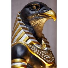 Ancient Egypt La Civiltà Egizia ❤ liked on Polyvore featuring home and home decor