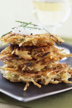 Milhojas de patata, trufa y foie #RecetasTELVA #Recetas #Entrantes #Milhojas #CenaRomantica #Aniversario
