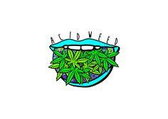 Acid weed