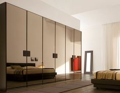 wardrobe for bedroom3