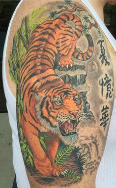 397568475 35 Best Tattoo design images | New tattoos, Tatoos, Awesome tattoos