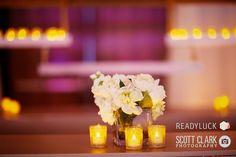 Google Image Result for http://amberhousley.com/wp-content/uploads/2012/06/engage-12-las-vegas-peonies-white-gold-votives-wedding.jpg
