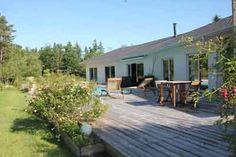 Propriété avec maison et 2 gîtes à vendre à Combreux dans le Loiret