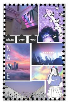 """""""First open wall paper"""" by tatums-icons-and-quotes ❤ liked on Polyvore featuring art, cute, purple, open and wallpaper"""