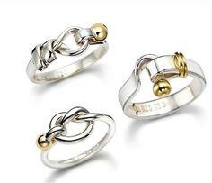 Tiffany Kim Silver Dollar Sets