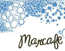 Marca para Marcafe.