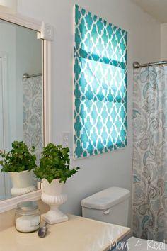 131 bathroom curtains for small windows bathroom window curtains pinterest