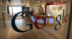 Canadauence TV: Google nos EUA, 15 profissionais e seus salários