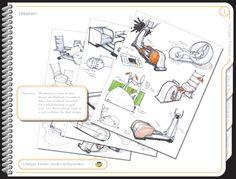 industrial design portfolio industrial design portfolio by jesse taylor at coroflotcom