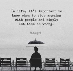words of wisdom quotes Quotable Quotes, Wisdom Quotes, True Quotes, Great Quotes, Quotes To Live By, Motivational Quotes, Inspirational Quotes, Happiness Quotes, Quotes Quotes