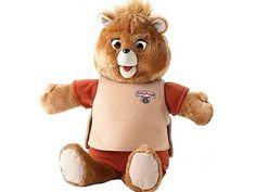 Teddy Ruxpin! Total toy flashback: 1980s (18photos) - a-80s-toys-11