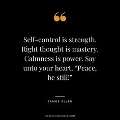 Top 64 James Allen Quotes (AS A MAN THINKETH) Socrates Quotes, Lao Tzu Quotes, Fear Quotes, Life Quotes, Wisdom Quotes, Top Quotes, Best Inspirational Quotes, Motivational Quotes, Responsibility Quotes
