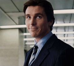 Happy Birthday Christian Bale GIFs - Find & Share on GIPHY