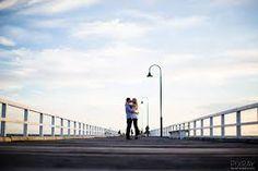Image result for kerferd road pier