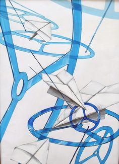실기 (1부) 금상 입시 Art Drawings, Painting, Design, Objects, Cars, Patterns, Books, Perspective, Block Prints
