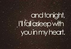 Looking for Good Night Romantic And Sweet Love Quotes? Here are 10 Good Night Romantic And Sweet Love Quotes, Check out now!