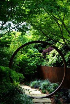 Landscape Architecture Programs In Europe ;D