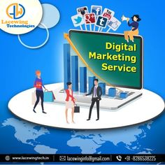 Website development company in Vashi Navi Mumbai, India.One of the Best leading company in web development. Website Development Company, Website Design Company, Software Development, Competitor Analysis, Digital Marketing Services, Customer Experience, Growing Your Business, Project Management, Seo