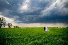 Wedding Photography  www.flash4you.pl