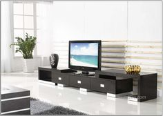 Tv In Living Room wall mounted tv unit designs - google search | furniture