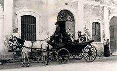 Pre-Earthquake Photos – Kefalonia Catholic Diocese, Chios, Greece Islands, Crete, The Unit, History, Historia, Greek Islands