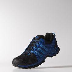 online store a2598 eb3fa Zapatos De Fútbol, Calzado Hombre, Zapatillas, Botas, Ropa Deportiva Adidas,  Senderismo