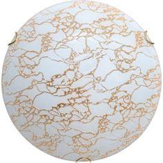 Декора 24190 Модерн Gold (44224)