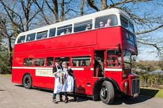 Gourmet Bus Tour with Brighton & Hove Food and Drink Festival & Beyond Sussex, UK