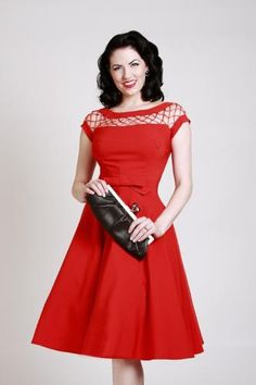 cute potential bridesmaid dress