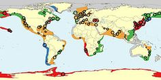 Population dynamics - Wikipedia, the free encyclopedia